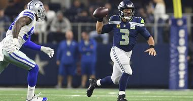 Poll: Who is the Best Team in the NFC?