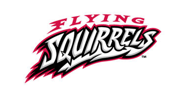 Take Your Office to the Flying Squirrels Game
