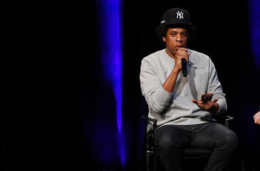 Jay Z will not own NFL team