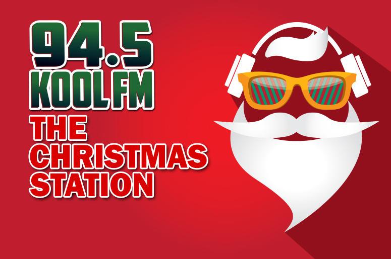 Christmas Music Station.Kool Fm Playing Christmas Music Live 101 5 Phoenix