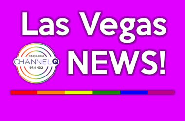 "The Las Vegas LGBTQ Center's 22nd Honorarium, ""Life's a Riot!"" Update"