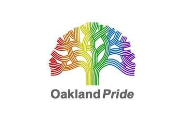 Oakland Pride 2019