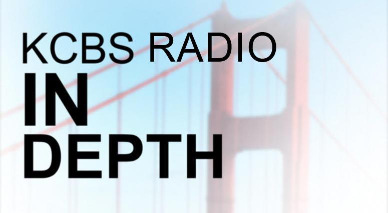 KCBS Radio In Depth