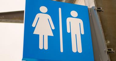 Berkeley Goes Gender Neutral