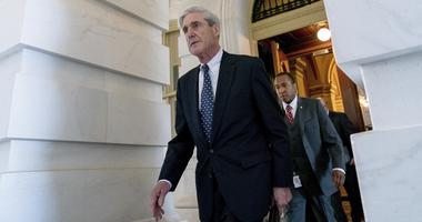 Robert Mueller Will Testify In Congress