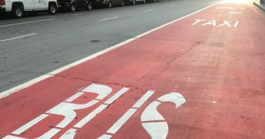 Red Lane