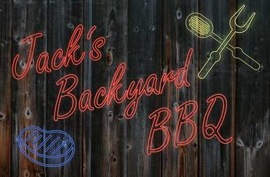 JacksBackyardBBQ