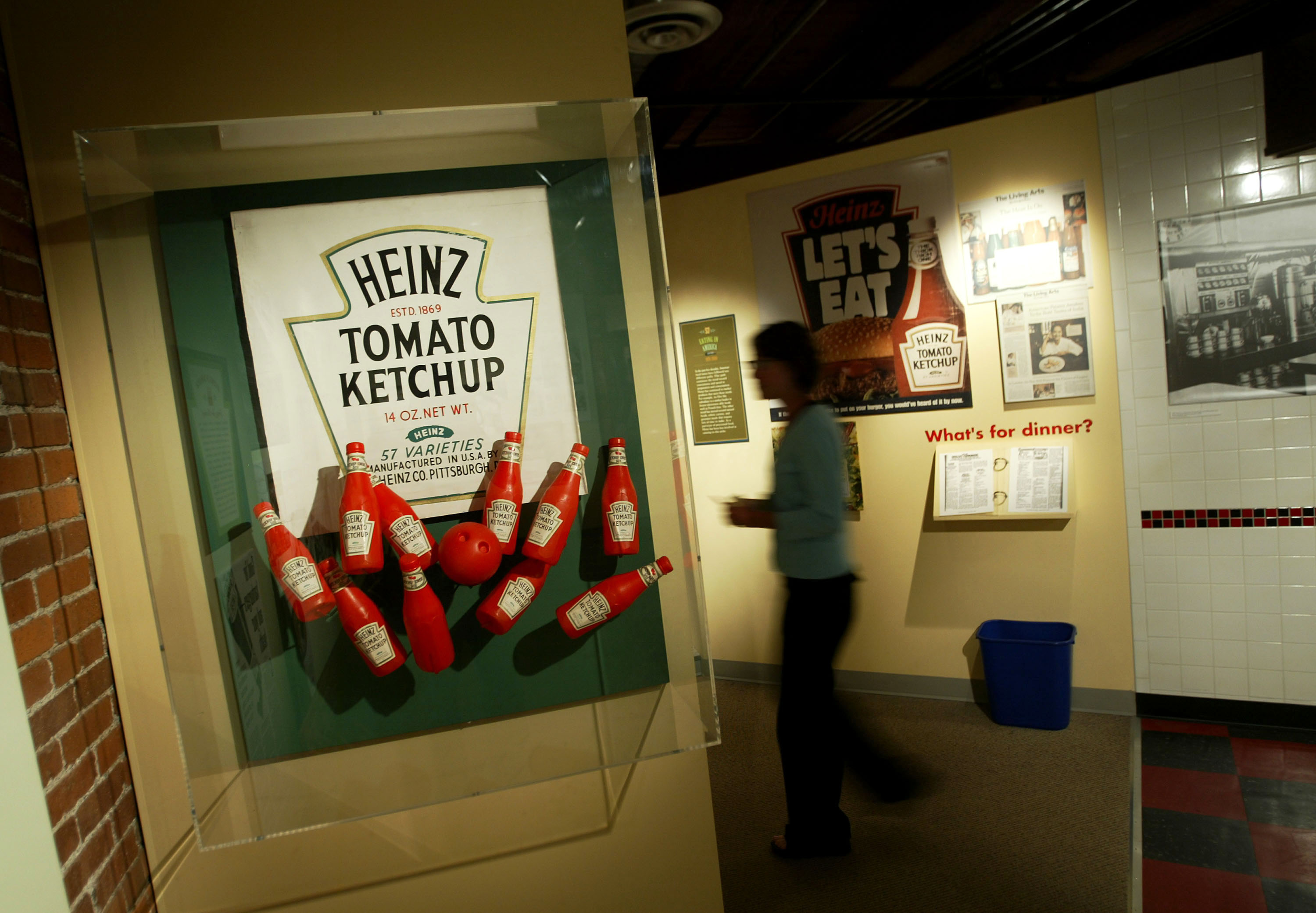 270c7e993 Free Admission At Heinz History Center For Active Duty Military, Veterans |  Newsradio 1020 KDKA