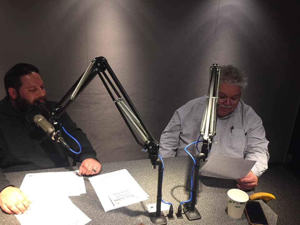 Pittsburgh Oddcast With Special Guest Rick Sebak: 200 Year