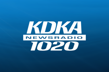 KDKA Radio On-Demand | Newsradio 1020 KDKA