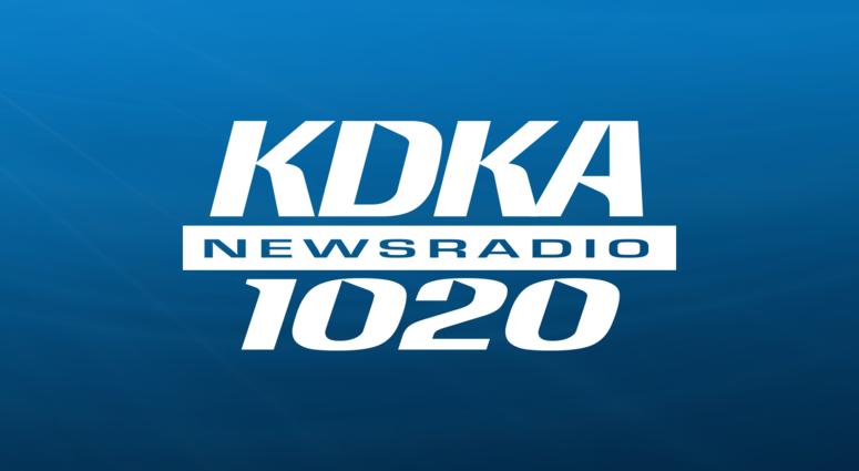 KDKA Radio On-Demand | Newsradio 1020 KDKA