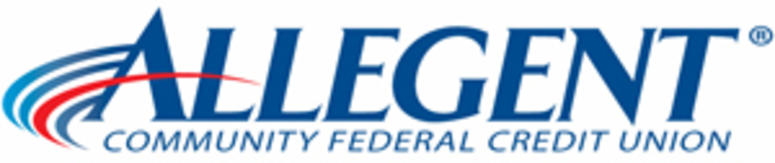Allegent Community Federal Credit Union