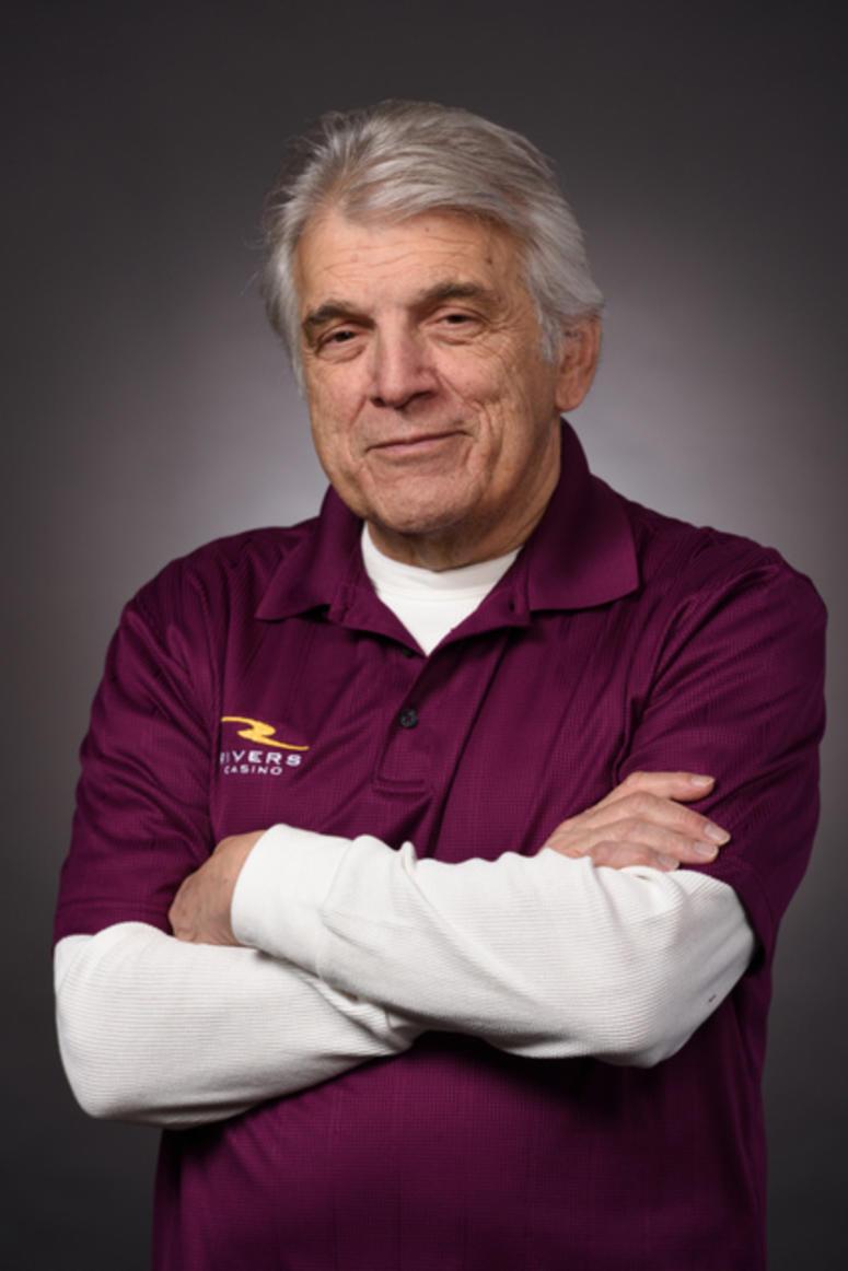 Jimmy Vaccaro