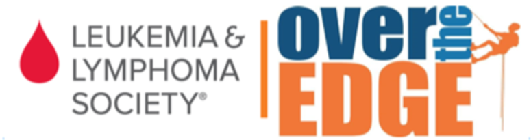The Leukemia & Lymphoma Society Over The Edge