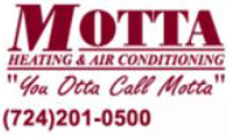 Motta Heating & Air Conditioning