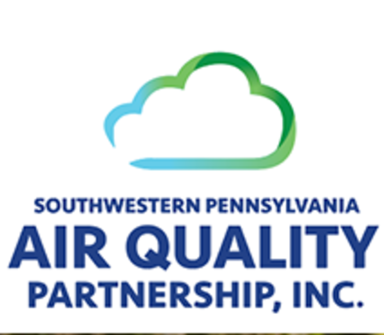 Southwestern PA Air Quality Partnership