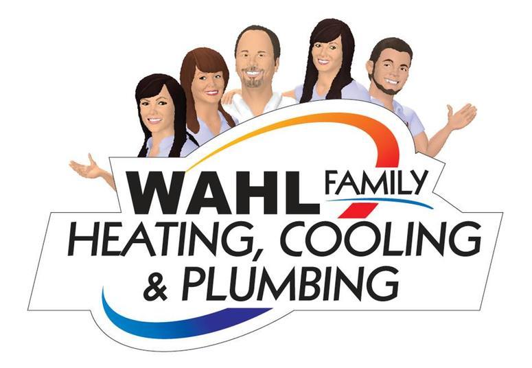 Wahl Heating, Cooling & Plumbing