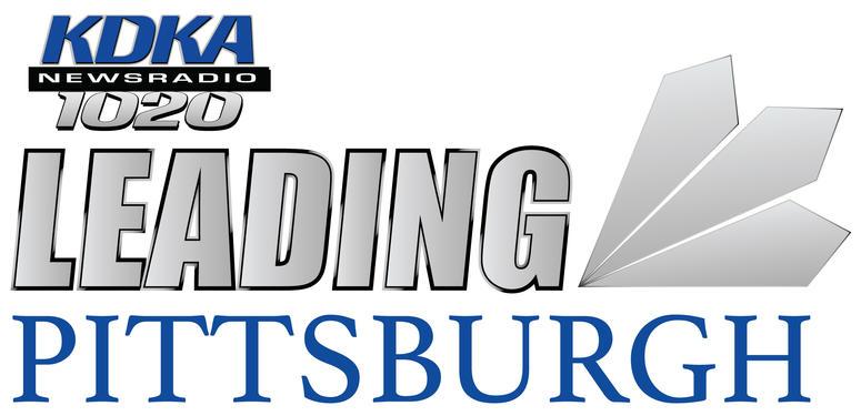 Leading Pittsburgh