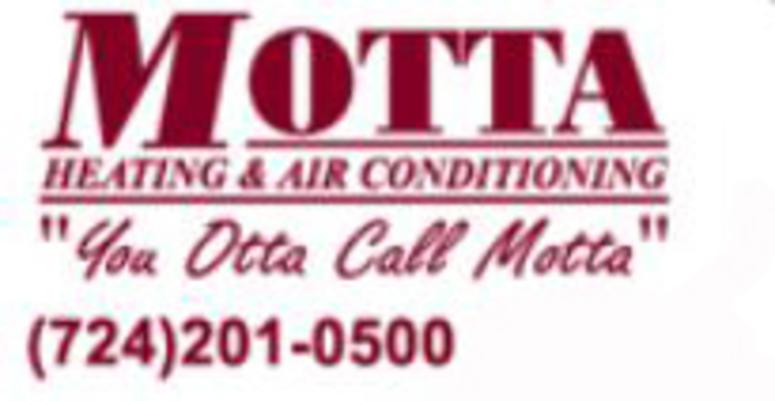 Motta Heating & Air Conditioning