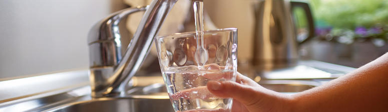 Neville Township Residents Told Not Use Water Due To Unknown Backflow