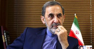 Ali Akbar Velayati, a top adviser to Iran's supreme leader Ayatollah Ali Khamenei