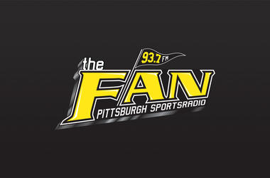 93.7 The Fan On Demand