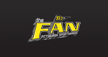 93.7 The Fan On Demand