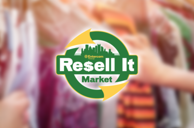 Resell It Market