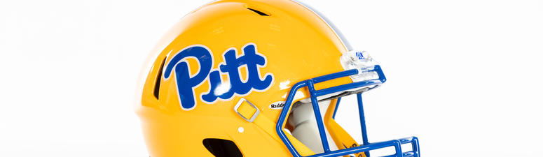 Pitt Football to Start Primetime and Then in the Morning