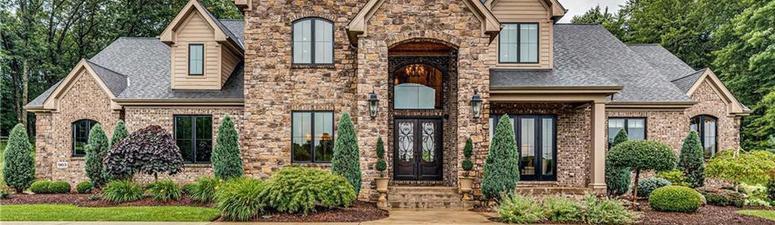 Phil Kessel's $2.1 Million Home Is On The Market