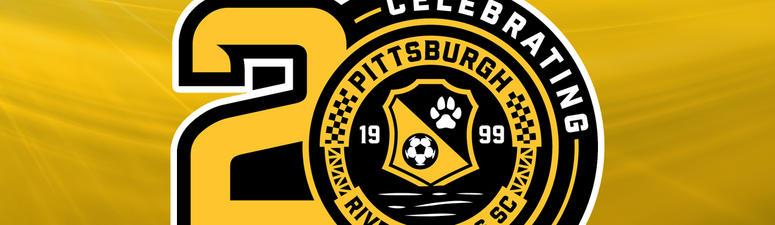 Riverhounds Establish Hall of Fame To Celebrate 20th Season