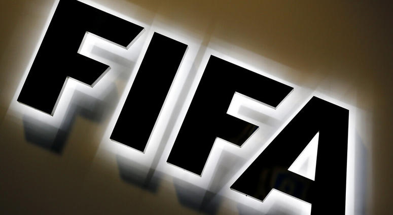 FIFA will hold talks with human rights groups about issues associated with expanding the 2022 World Cup in the Persian Gulf beyond host Qatar.
