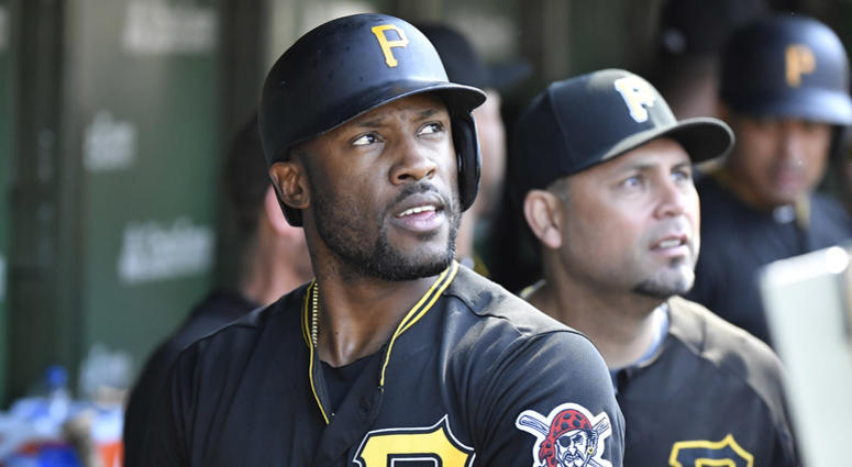 Some Questioning Why Marte Is Starting Tuesday After Lack Of