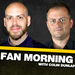 Fan Morning Show