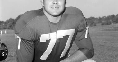 Dick Modzelewski