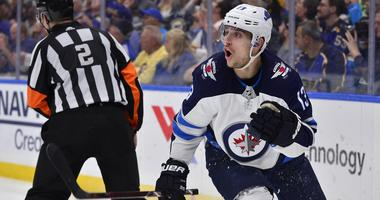 Pierre McGuire Says Tanev Will Fit In Nicely On The Pens