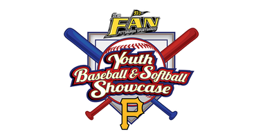 Fan Youth Baseball & Softball Showcase