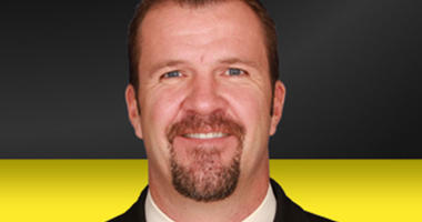 Bucs Broadcaster John Wehner Would Like To Be The Next Pirates Manager