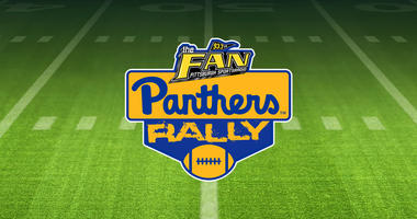 Panthers Rally