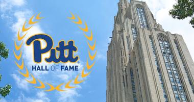 Major, Covert, Among Those Selected To 2019 Pitt Athletics Hall Of Fame