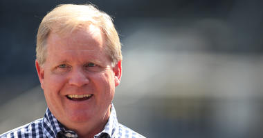 Neal Huntington Has Decisions To Make As The Trade Deadline Draws Near