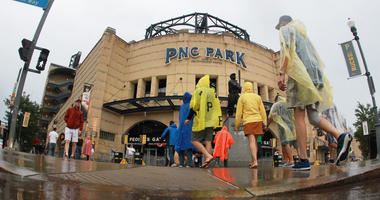 PNC Park