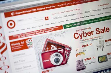 Target Online