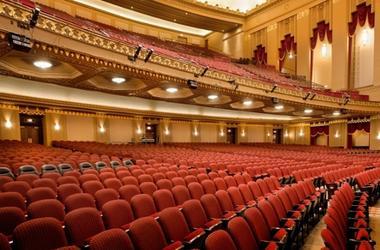 peabody-opera-house-theatre