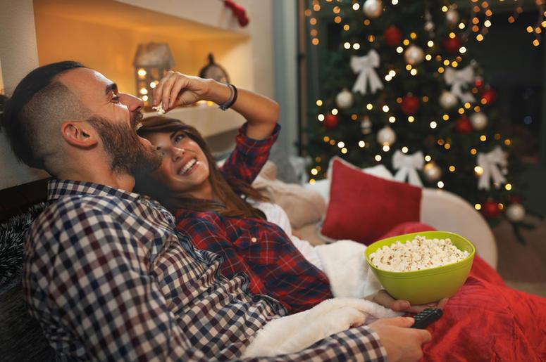 Christmas Bells Are Ringing Hallmark.2018 Hallmark Christmas Movies Revealed 102 5 Kezk