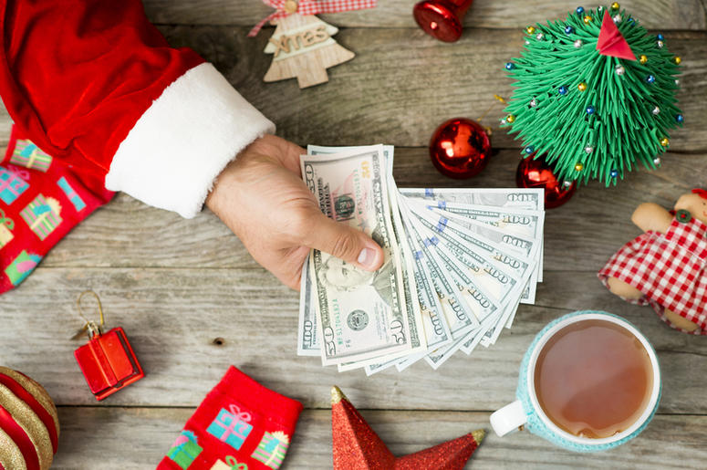 12 Days Of Christmas Costs.The Cost Of The 12 Days Of Christmas For 2018 102 5 Kezk