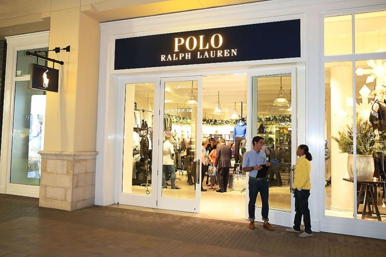 Ralph Lauren 'earth Polo Plastic102 Polo' Creates Recycled 5 From nPO8XZN0wk