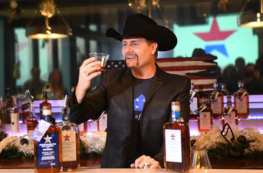 John Rich of Big & Rich