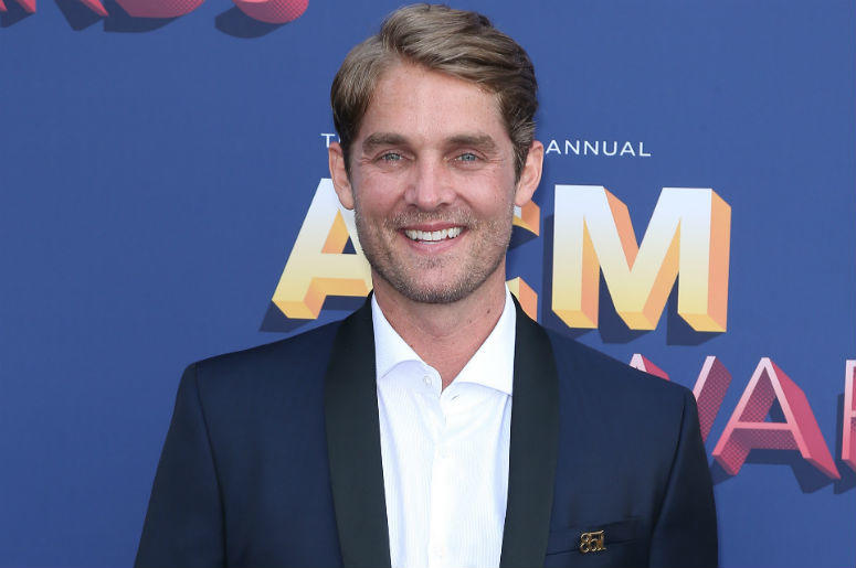 Brett Young Shares Meaning Behind