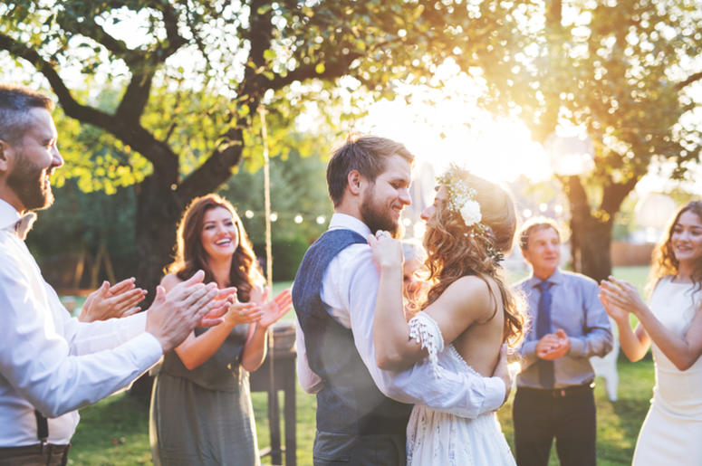 Best Wedding First Dance Songs.Best Country First Dance Songs For Your Wedding 95 1 Fm